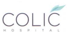 Colić - specijalna bolnica za plastičnu, rekonstruktivnu i estetsku hirurgiju