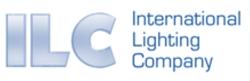 International Lighting Company SA