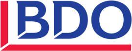 Društvo za reviziju BDO d.o.o. Podgorica