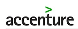 Accenture Technology Solutions