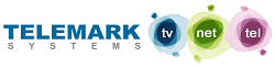 Telemark Systems