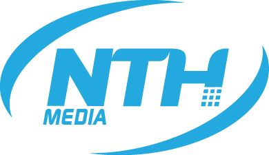NTH Media d.o.o. Beograd