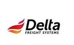 Delta Freight System