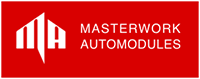 Masterwork Automodules