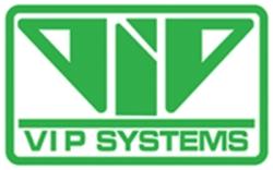 Vip security systems d.o.o.