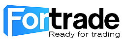 Fortrade Ltd.-logo