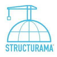 Structurama East d.o.o.