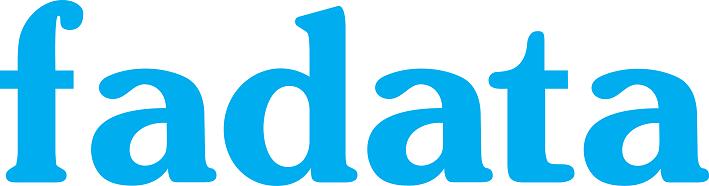 Fadata Group