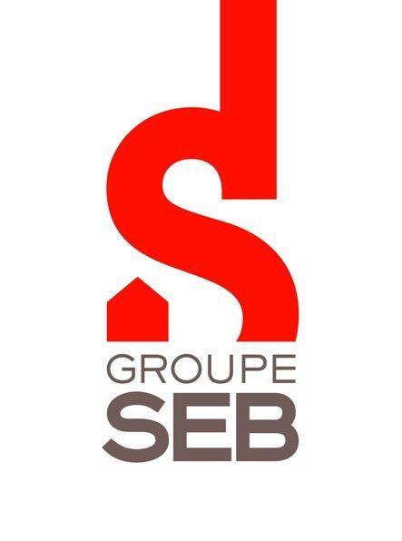SEB Developpement Predstavništvo za Srbi