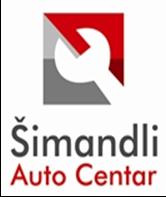 Auto Servis Šimandli d.o.o.