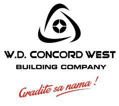 W.d.Concord West doo