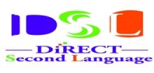 Edukativni Centar – English Second Langu