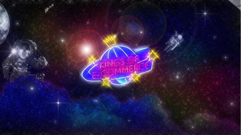 Upoznajte poslodavca Digitec Galaxus doo