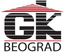 GK d.o.o.