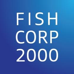 Fish Corp 2000 d.o.o.