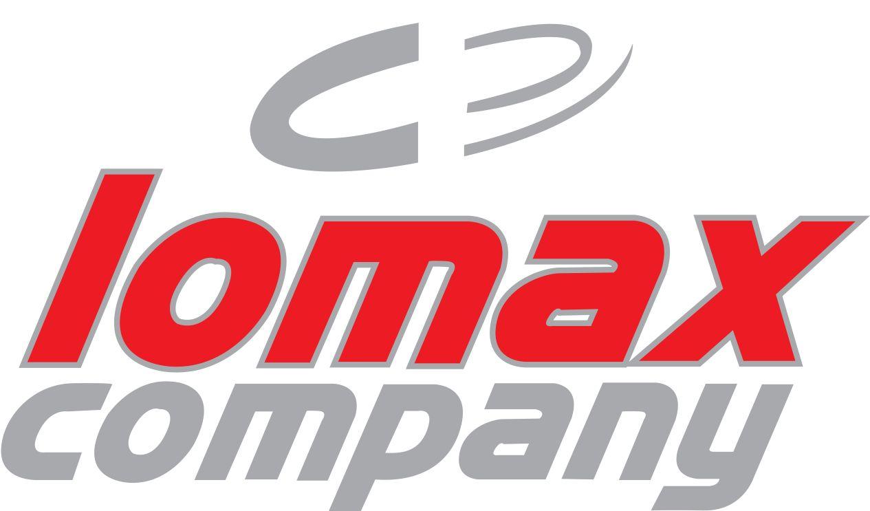LOMAX COMPANY d.o.o.