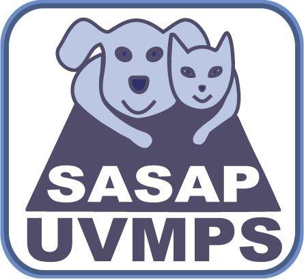 Udruženje veterinara male prakse Srbije