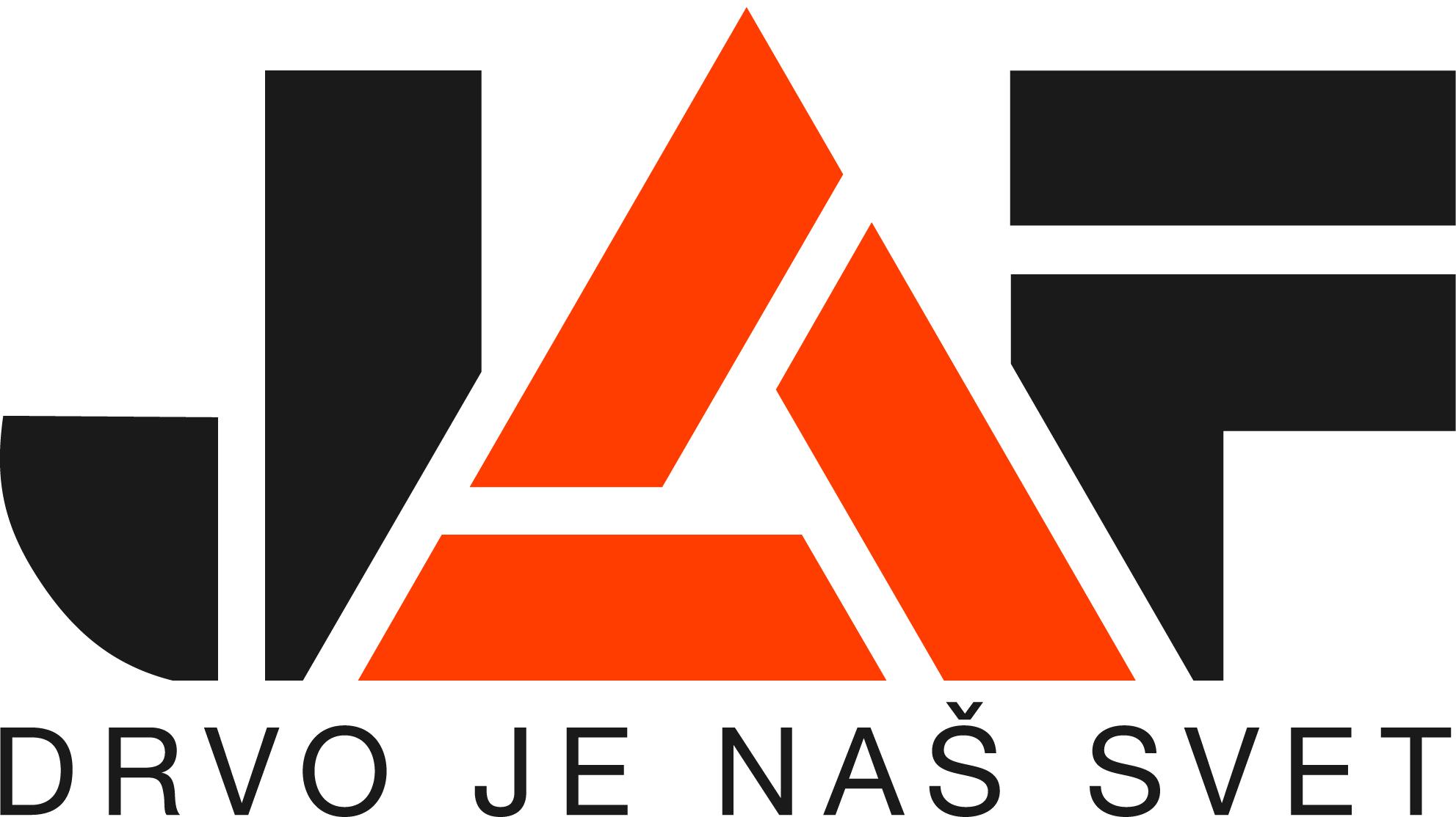 JAF Srbija