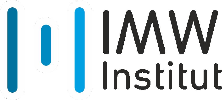 IMW Institut-logo