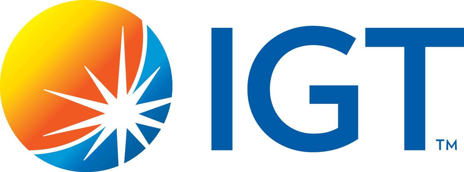 IGT Global Services Limited - Ogranak Beograd-logo