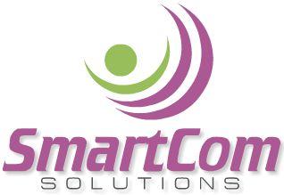 Smart Com Solutions