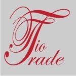 Tio Trade d.o.o.