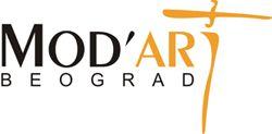 Institut za modu Mod-art d.o.o.