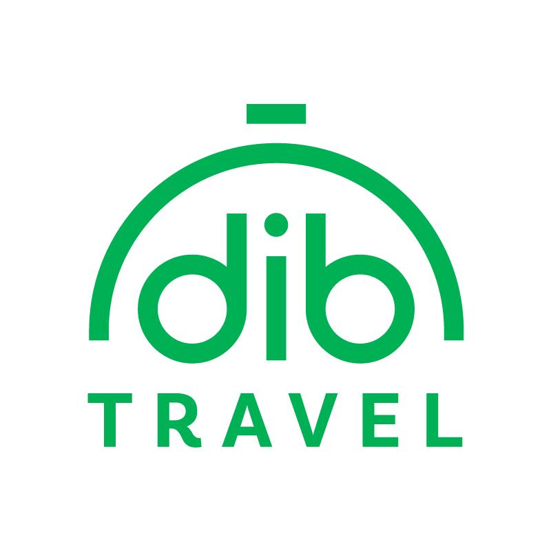 Dib Services Balkan d.o.o.