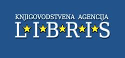 Knjigovodstvena Agencija LIBRIS