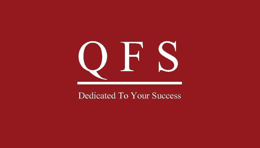 QFS DOO