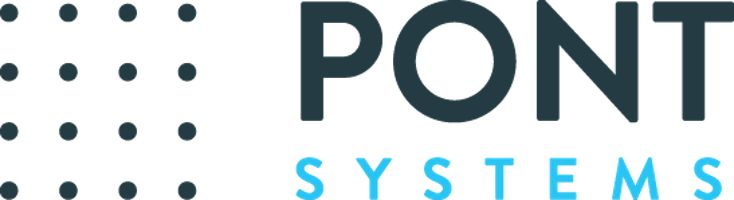 Pont Systems doo
