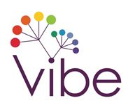 Vibe Network