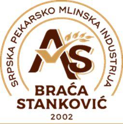AS-Braća Stanković d.o.o