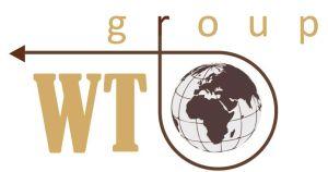 WT Group d.o.o.