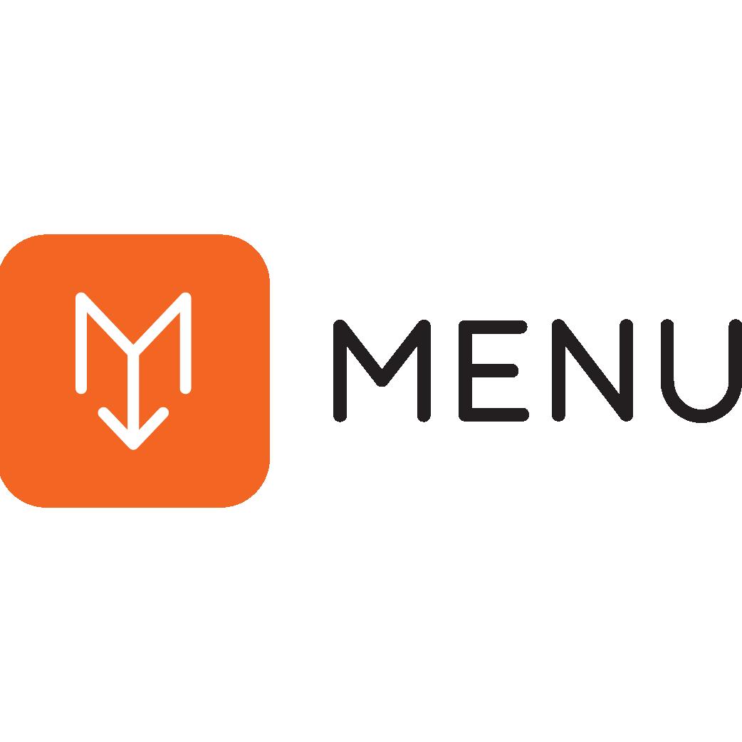 MENU Technologies doo