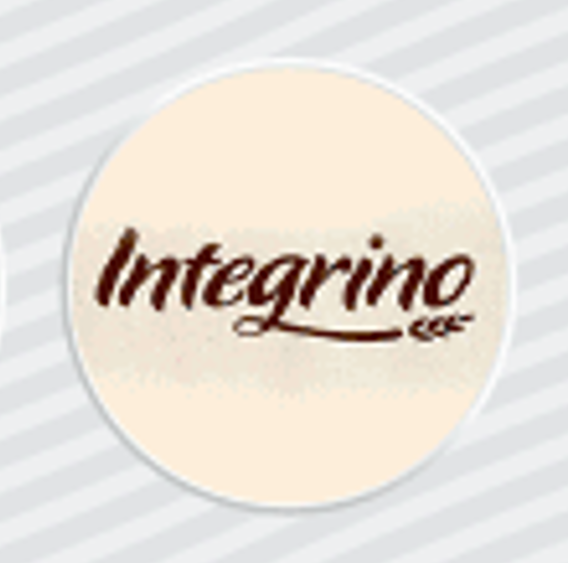 Integrino-logo