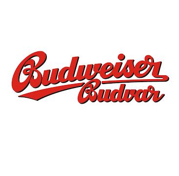 Budweiser Budvar-logo