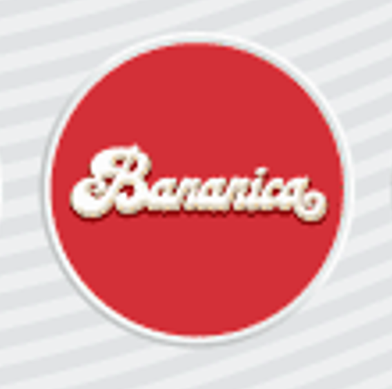Bananica-logo
