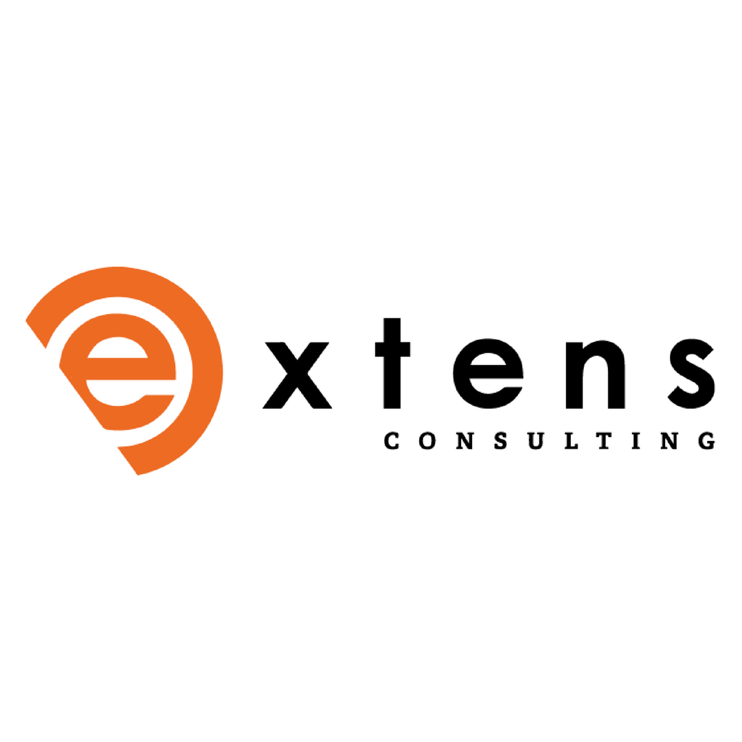 Extens Consulting-logo