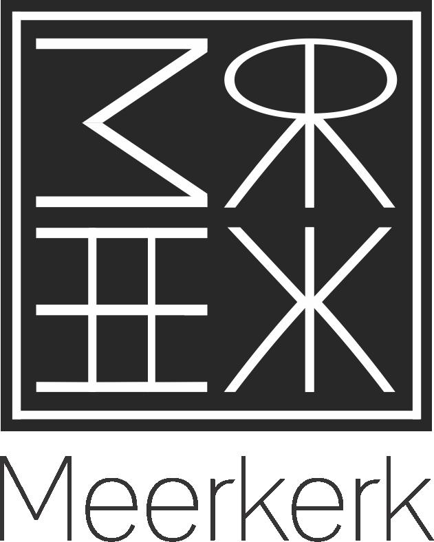 Meerkerk DOO