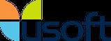 Usoft Development center doo