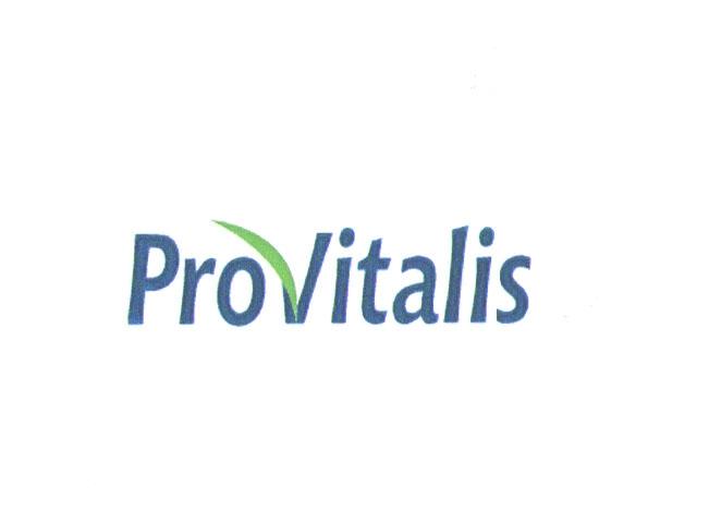 ProVitalis doo