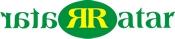 RS Agrar group 2013 d.o.o.