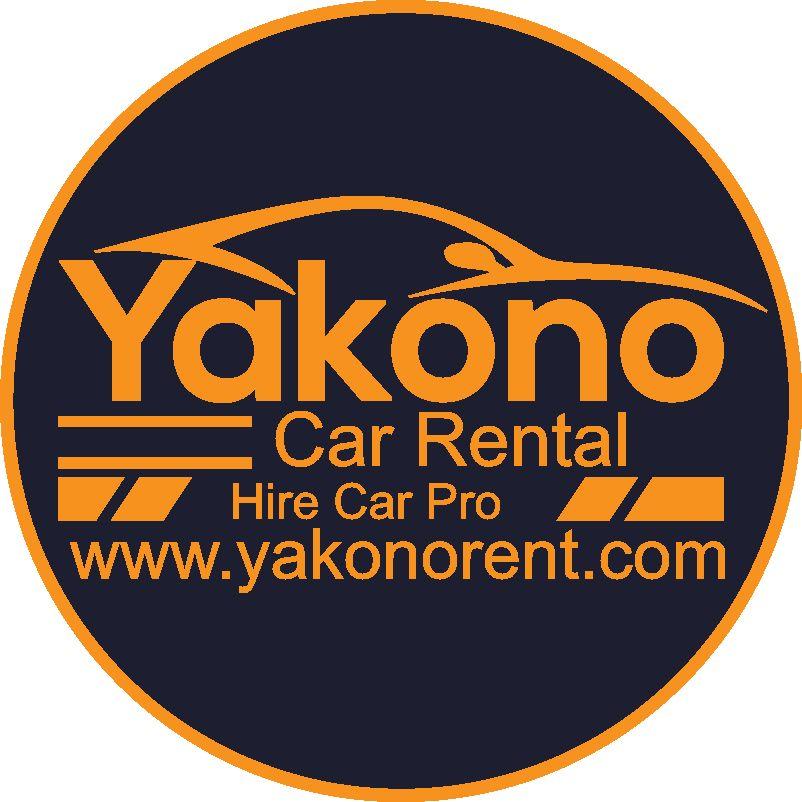 Yakono doo