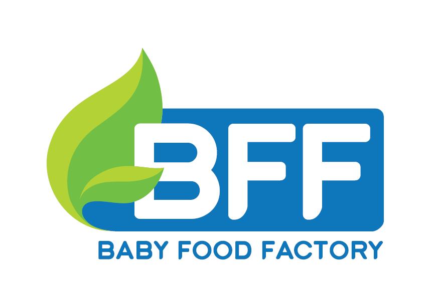 Fabrika dečje hrane d.o.o.