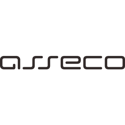 Asseco SEE