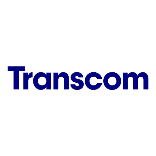 Transcom Worldwide d.o.o.-logo