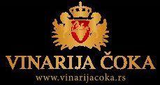 Vinoprodukt Čoka d.o.o.