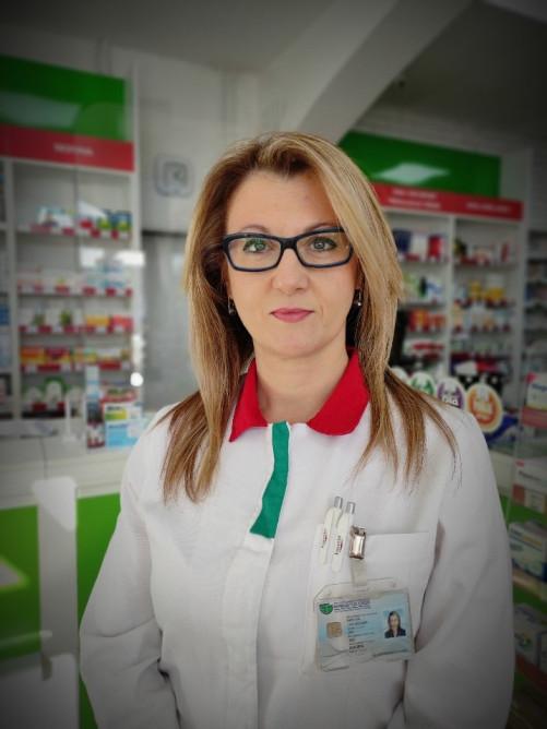 Biljana Jakovljević-bg