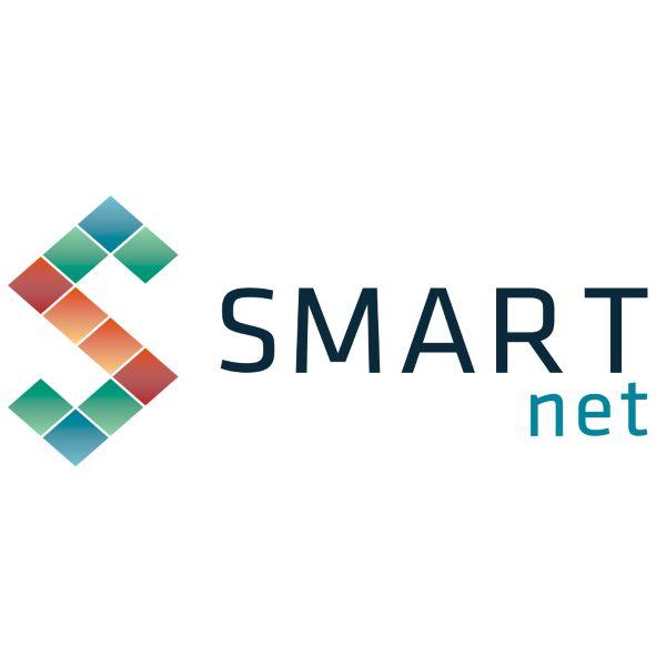 SmartNet Technologies